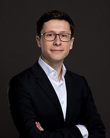 Daniel Eder